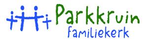 Parkkruin